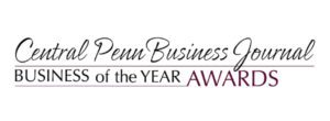 award-business-of-the-year