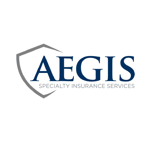 insurance-partner-aegis