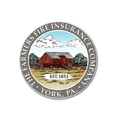 insurance-partner-farmers-fire-insurance-company