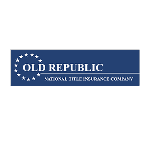 insurance-partner-one-republic