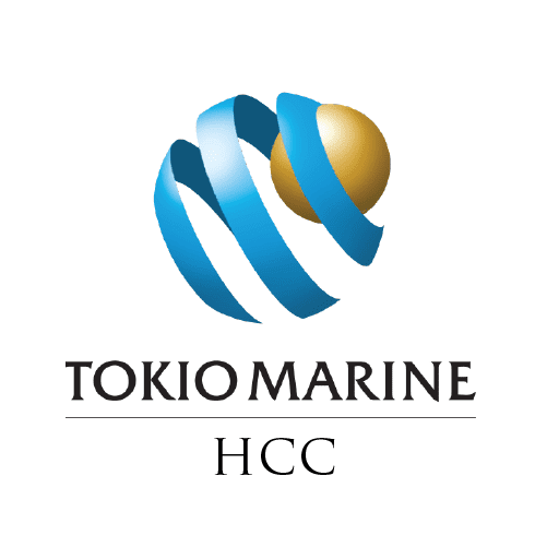 insurance-partner-tokio-marine-hcc