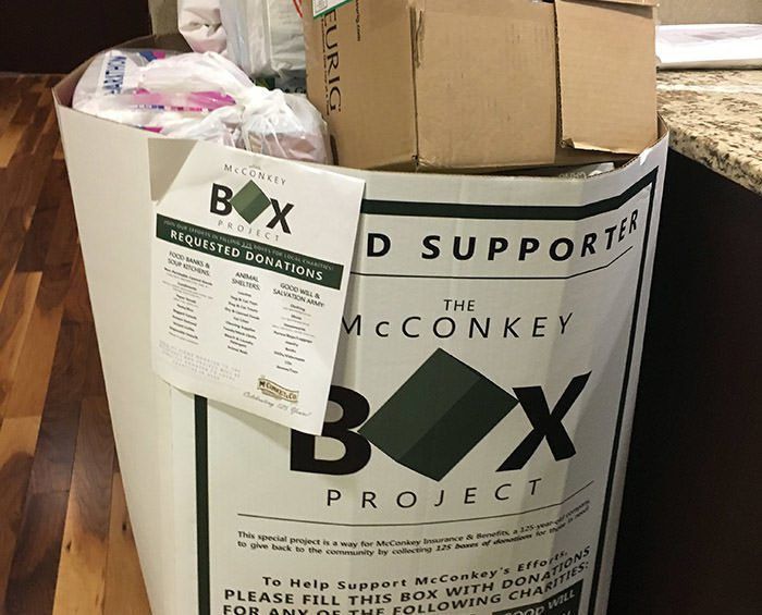 box-project-boxes