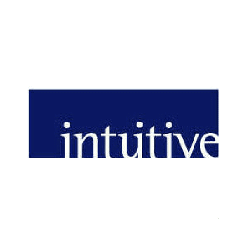 insurance-partner-intuitive