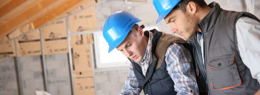 Header-Construction-Workers-with-Hard-Hats