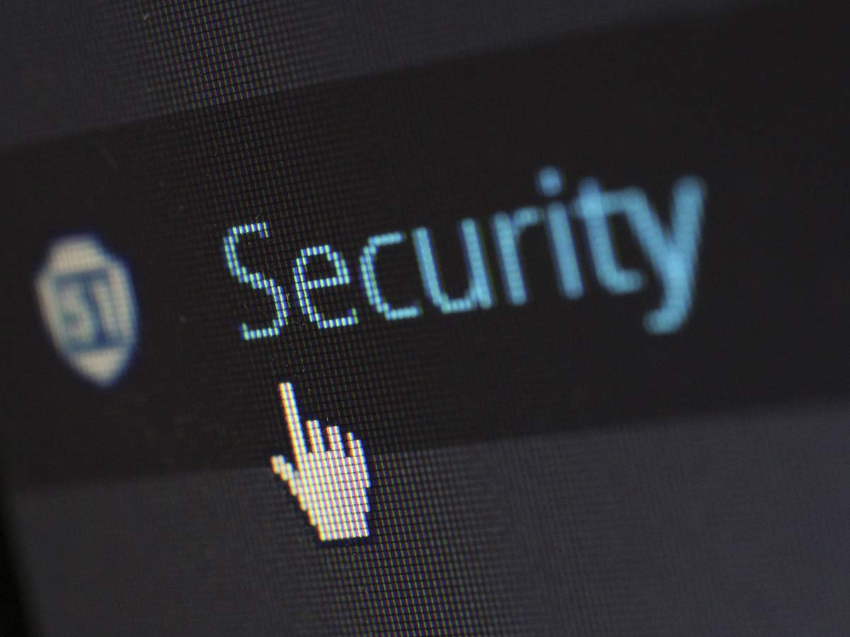 cyber-security-cybersecurity