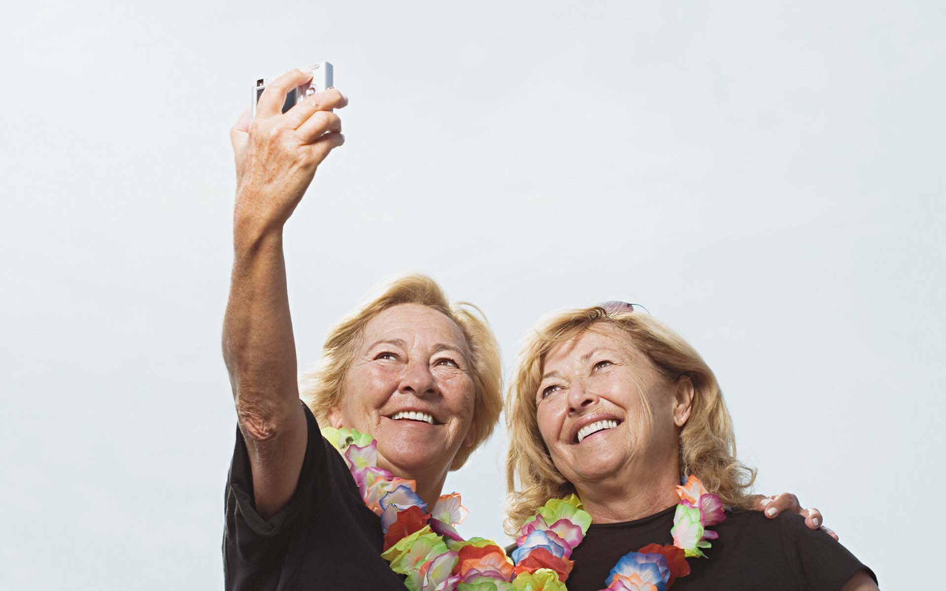Blog - Long-Term Care and its Impact on Women