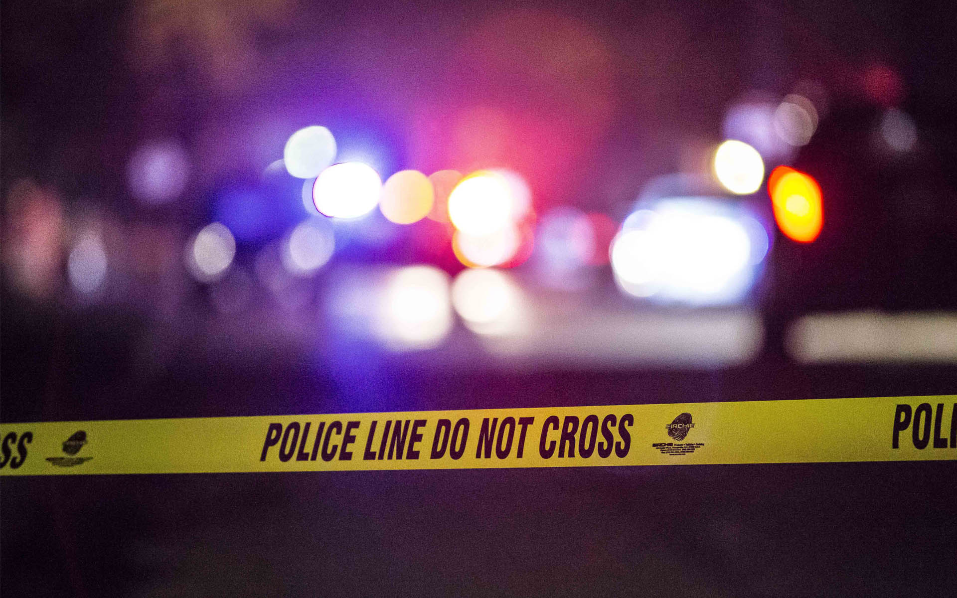 Workplace Violence, Active Shooter and Crisis Management: Are You Covered?