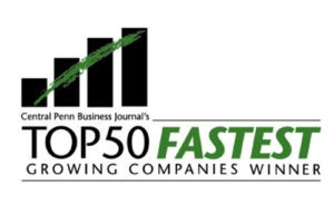 Award-Top-50-Fastest-Growing-Company-Winner