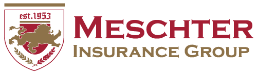 Meschter Insurance Group | Collegeville, PA Insurance Agency