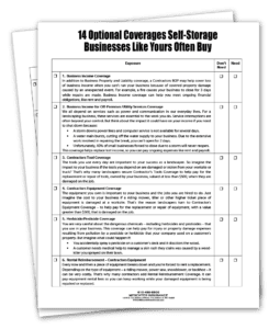 PDF-Thumbnail-Self-Storage