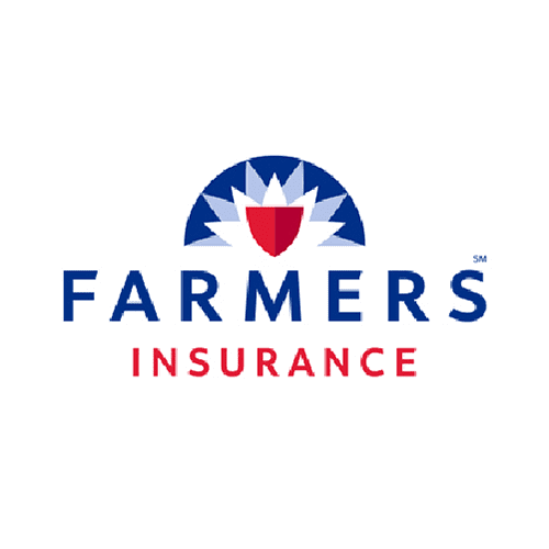 Farmers Insurance Group of Cos.