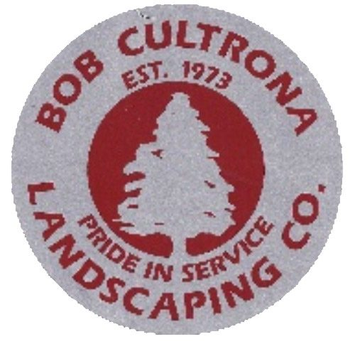 Our Business Partners - Bob Cultrona Landscaping Co. Logo