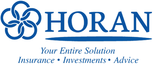 Horan Companies | New York Insurance Agency, Baldwinsville, NY