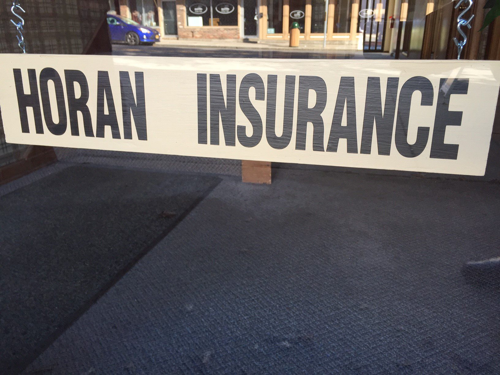 Top 10 Weirdest Insurance Claims
