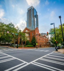 Header-Charlotte-Buildings