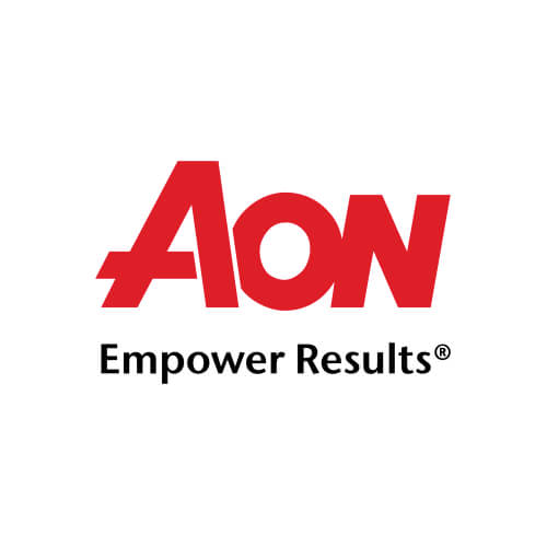 Aon Risk Services, a Division of Affinity Non-Profits