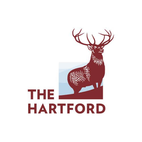 Hartford Underwriters Insurance Company