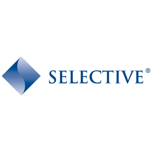 Selective Insurance Company of the Southeast