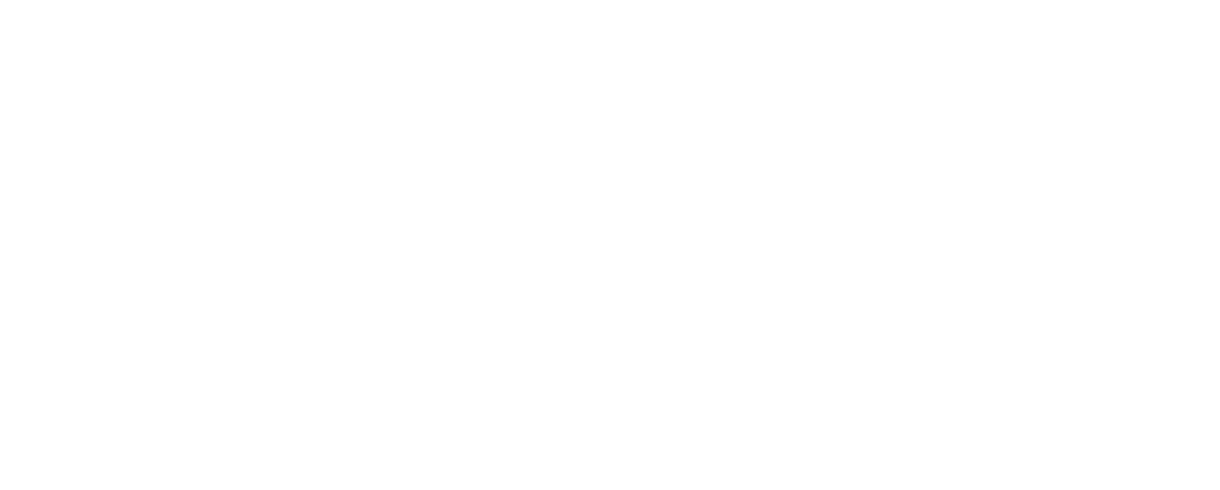 Chubb Cornerstone Producer