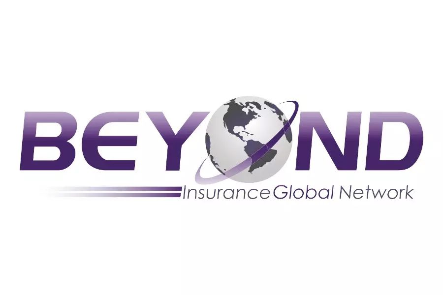 Beyond-Insurance-Global-Network-Our-Partnership-