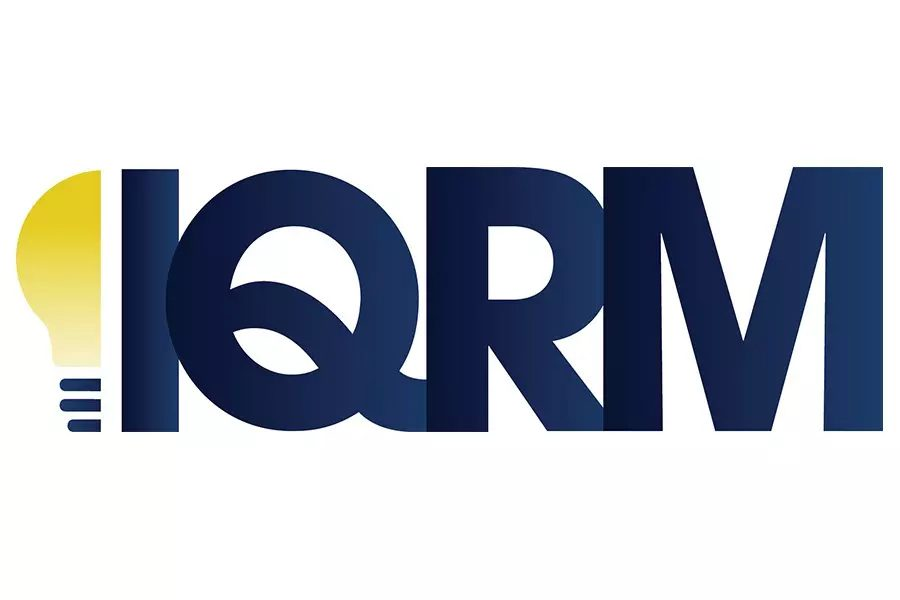 IQRM-IQRM-Measures-Exposures-and-Determines-the-General-Effectiveness-of-Strategies-to-Manage-Risk