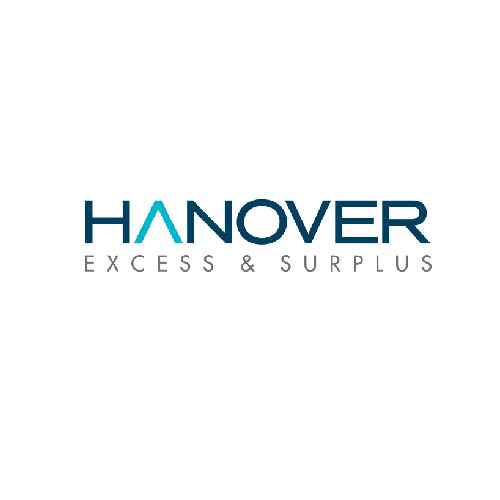 Hanover Excess and Surplus