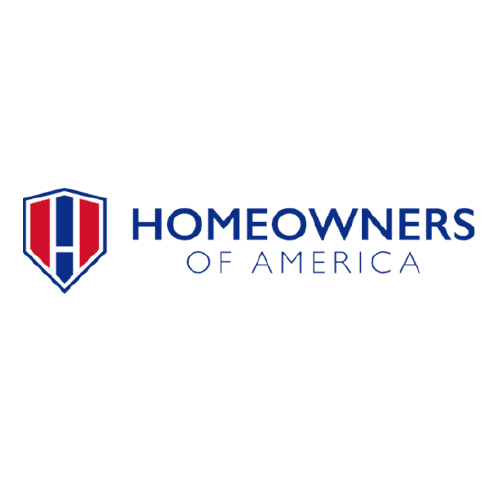 Carrier-Homeowners-of-America