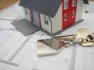 Blog-What is Renter's Insurance and Why Do You Need It