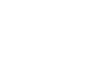 Logo - Expertise.com Best Homeowners Insurance Agencies in Newport News 2021 White