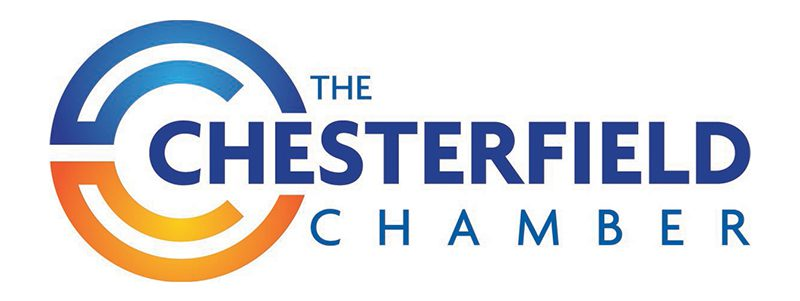 Organizations We Support - The Chesterfield Chamber -