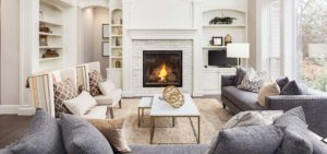 Header-Interior-Home-Fireplace