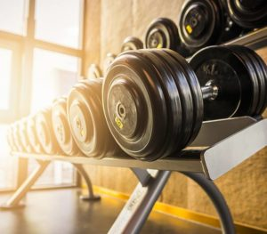 Weights-in-Gym-Small