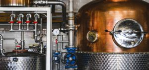 Brewery-Insurance-Header-Brewing-Machinery-at-a-Brewery-