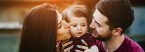 Header-Family-with-Baby