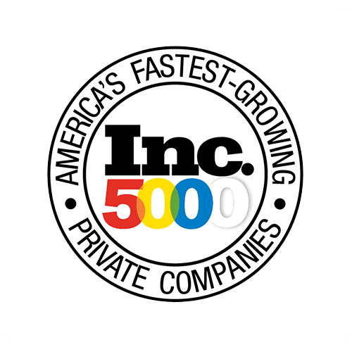 America's Fastest Growing Private Companies Inc