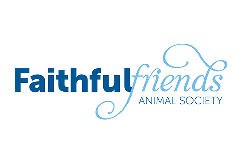 Logo Faithful Friends