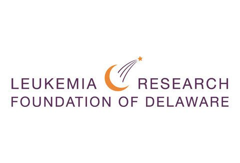 Logo Leukemia Research