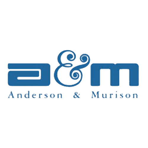 Anderson and Murison