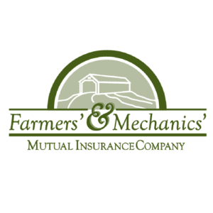 Insurance Partner Farmers & Mechanics