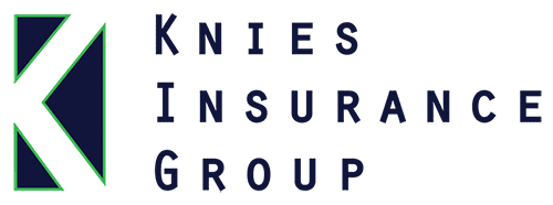 Knies Insurance Group