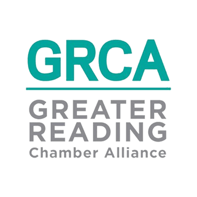 Logo-Greater-Reading-Chamber