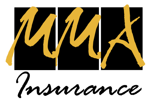 MMA Insurance Agency | Pickerington and New Albany, Ohio