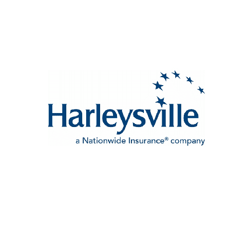 Harleysville Flood Operations