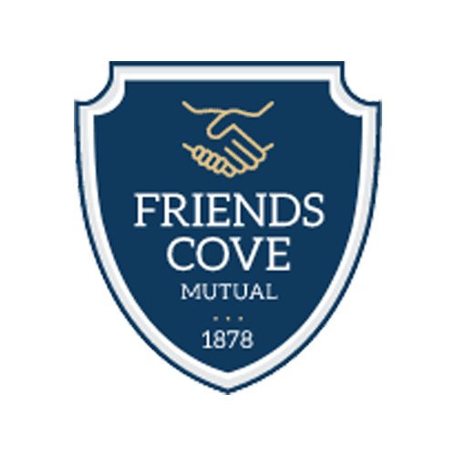 Friends Cove Mutual Insurance Company