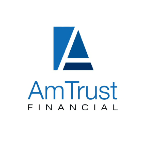AmeriHealth/Amtrust