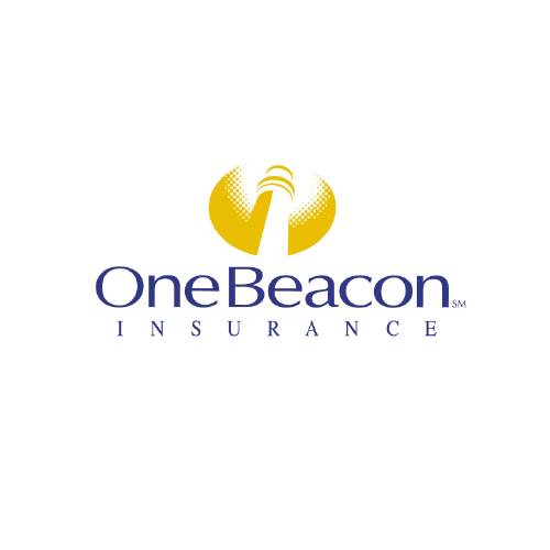 OneBeacon