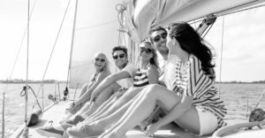 Header-Friends-by-Boat
