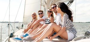 Header-Friends-by-Boat-Color