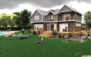Clickable-Coverage-Home-blurred