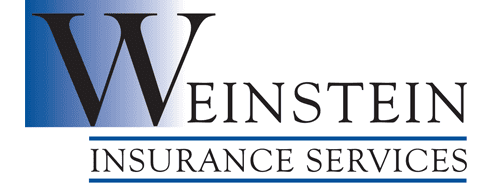Weinstein Insurance Services - Homepage